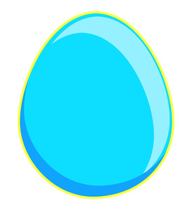 Egg Shape