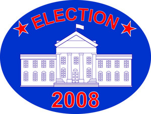 Election 2008