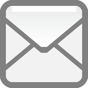 Email Tiny App Icon