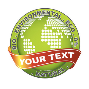 Environmental Label