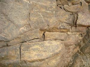 Erosion_background