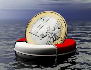 Euro Salvage