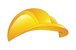 Exgineer Cap Vector