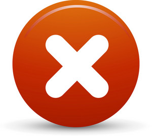 Exit Lite Ecommerce Icon