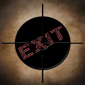 Exit Target Concept