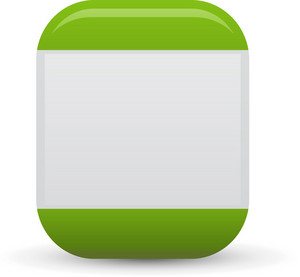 External Hdd Lite Computer Icon