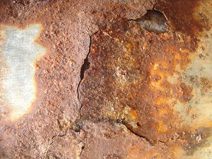 Extreme_decayed_metal_rust_texture