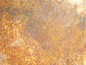 Extreme_rusty_texture