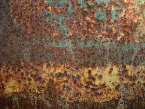 Extreme_strong_rust_texture