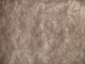 Fabric 1 Texture
