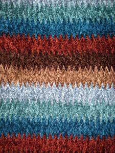 Fabric 12 Texture