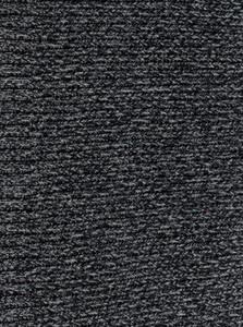 Fabric 23 Texture