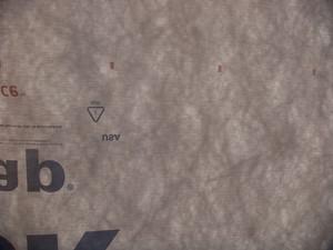 Fabric 3 Texture