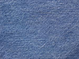 Fabric 36 Texture