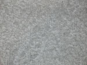 Fabric 38 Texture