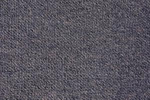 Fabric 39 Texture