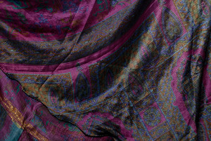 Fabric 40 Texture