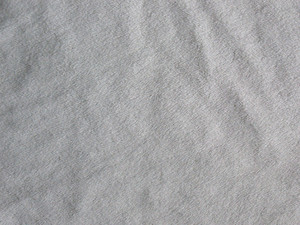 Fabric 47 Texture