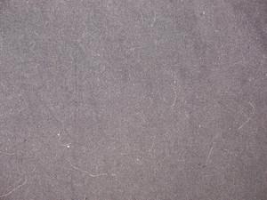 Fabric 51 Texture