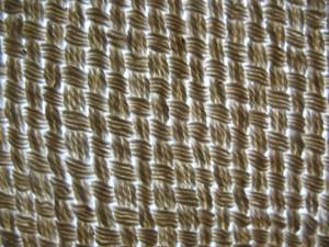 Fabric 53 Texture
