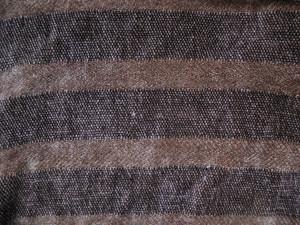 Fabric 54 Texture
