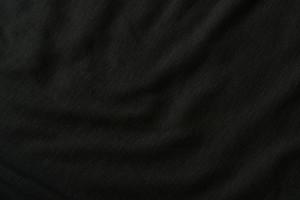 Fabric 7 Texture