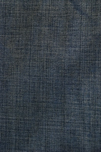 Fabric Denim 10 Texture