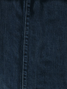Fabric Denim 4 Texture