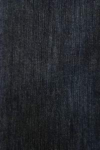 Fabric Denim 6 Texture