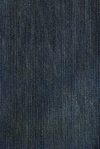 Fabric Denim 8 Texture