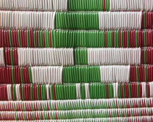 Fabric Texture 11