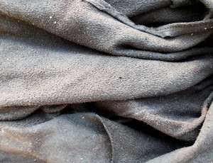 Fabric Texture 22