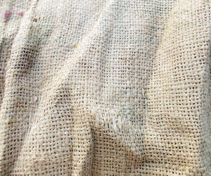 Fabric Texture 25