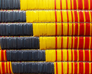Fabric Texture 26