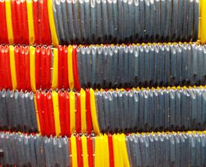 Fabric Texture 28