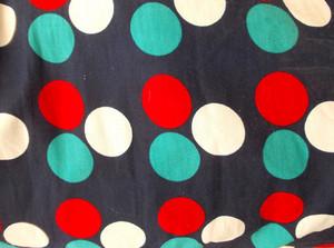 Fabric Texture 29