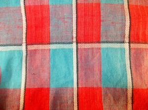 Fabric Texture 34