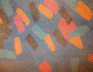 Fabric Texture 35