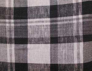 Fabric Texture 39