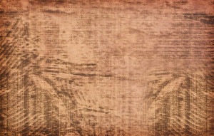 Fabric Texture 3