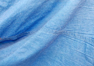 Fabric Texture 42
