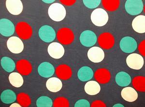 Fabric Texture 43