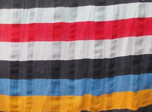 Fabric Texture 44