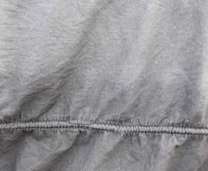 Fabric Texture 46