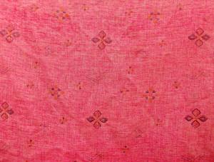 Fabric Texture 47