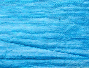 Fabric Texture 49