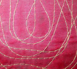 Fabric Texture 51