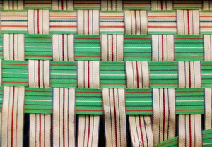 Fabric Texture 5
