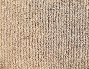Fabric Texture 62