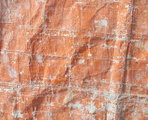 Fabric Texture 63